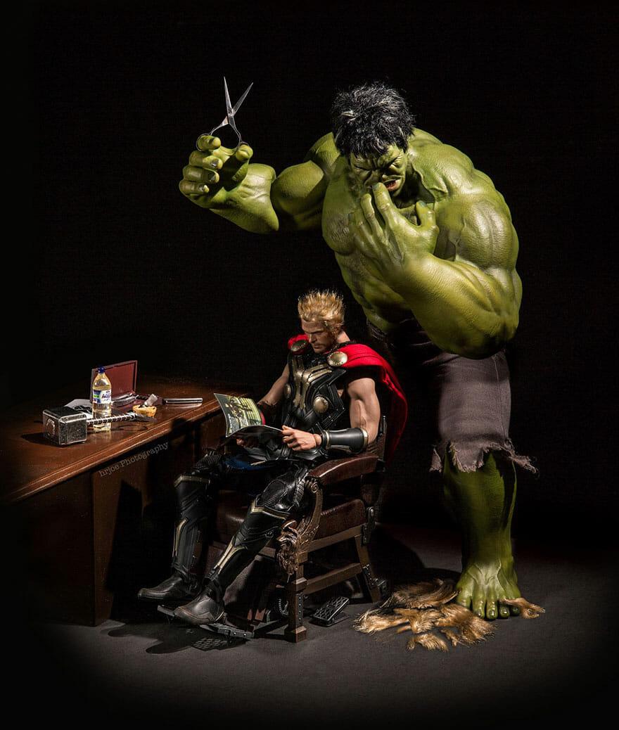 superhero-action-figure-toys-hrjoe_5