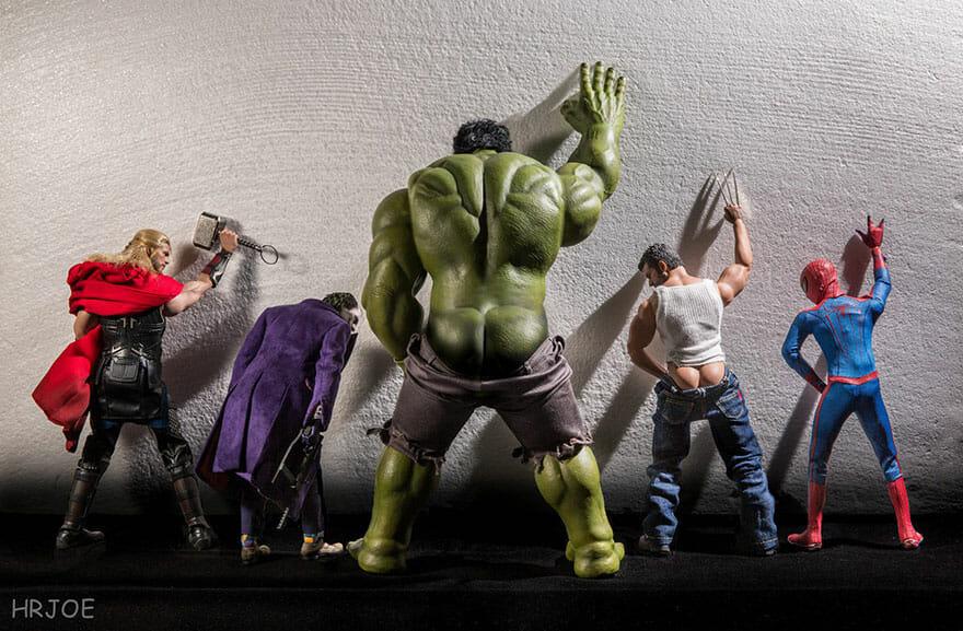 superhero-action-figure-toys-hrjoe_7