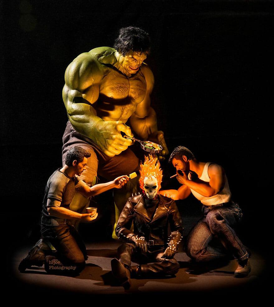 superhero-action-figure-toys-hrjoe_9