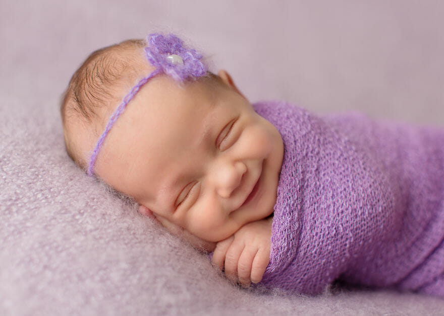 bebes-sorridentes_12