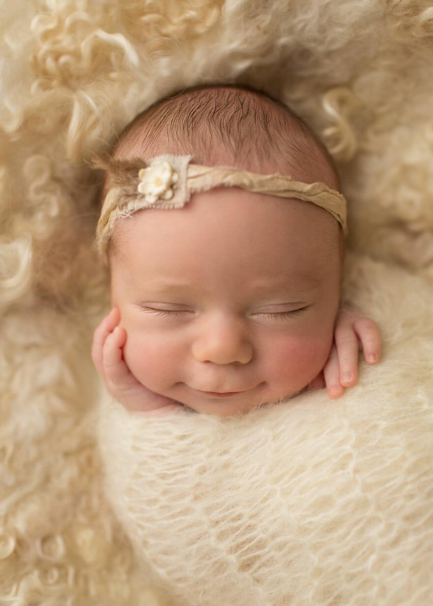 bebes-sorridentes_3