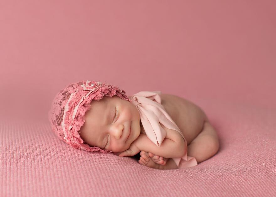 bebes-sorridentes_4