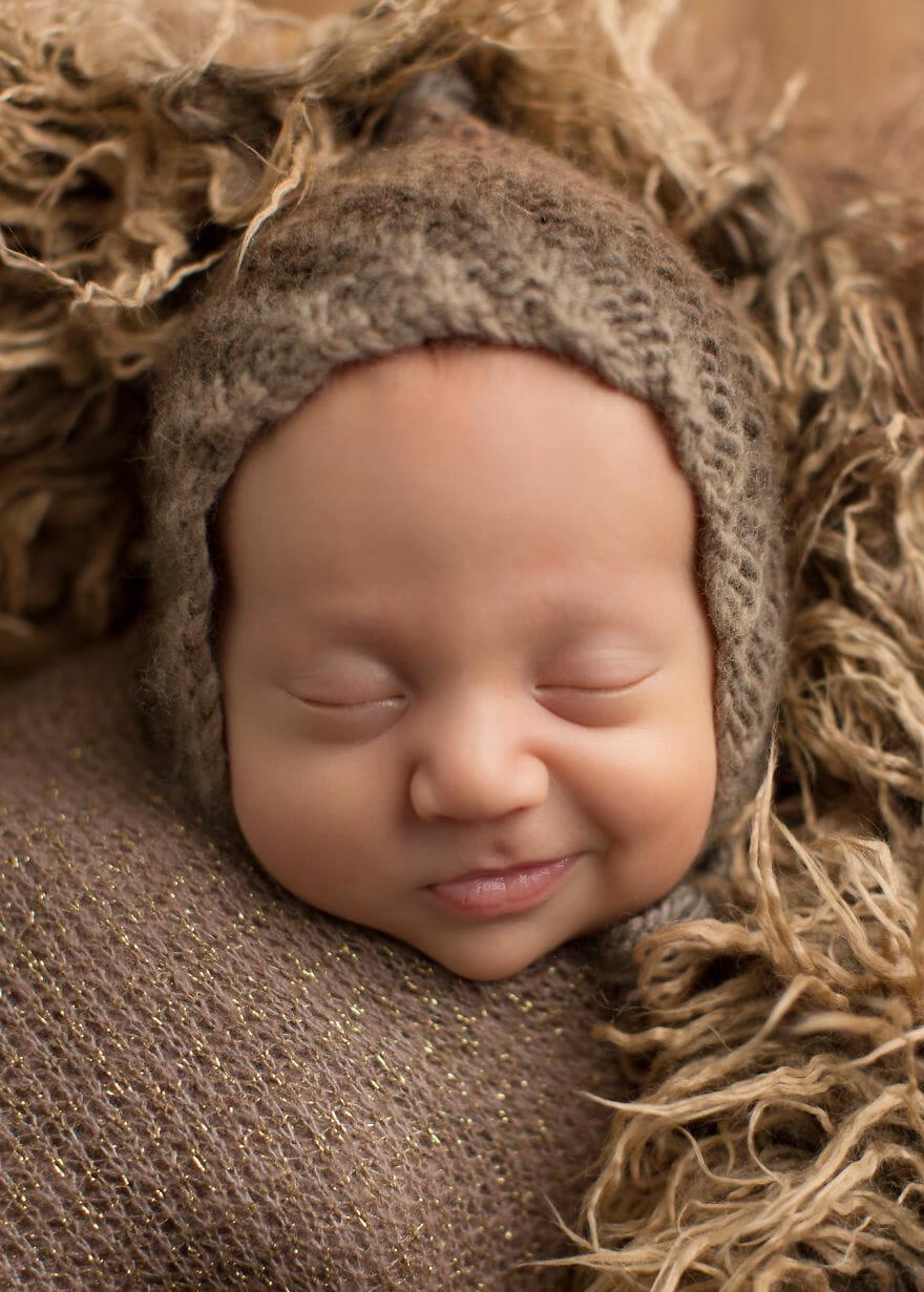 bebes-sorridentes_5