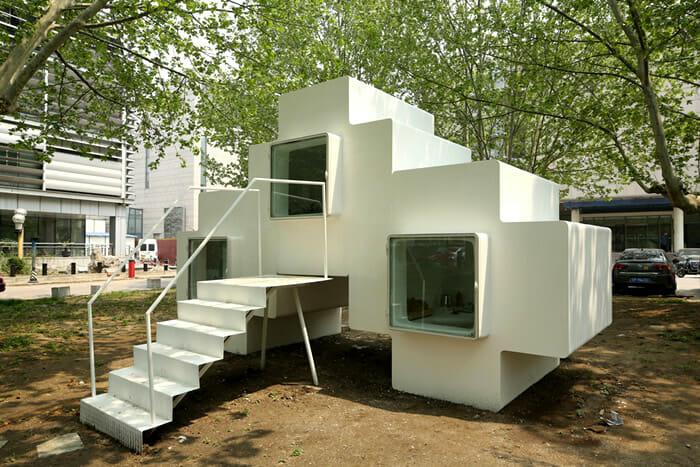 casas-super_excentricas_14b