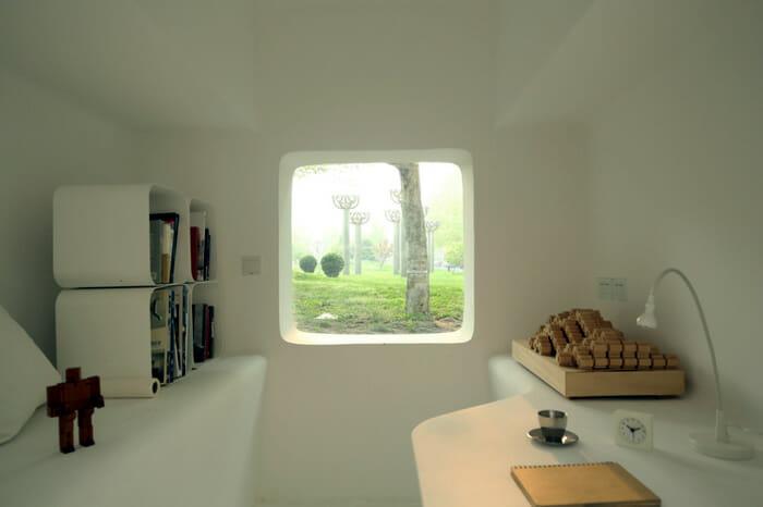 casas-super_excentricas_14c