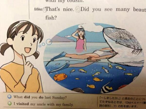 criatividade-em-livros-escolares_16