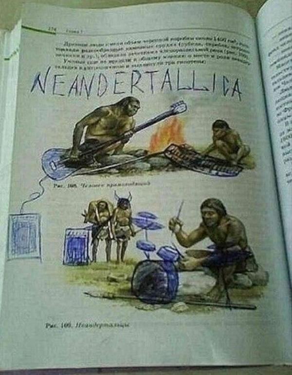 criatividade-em-livros-escolares_9