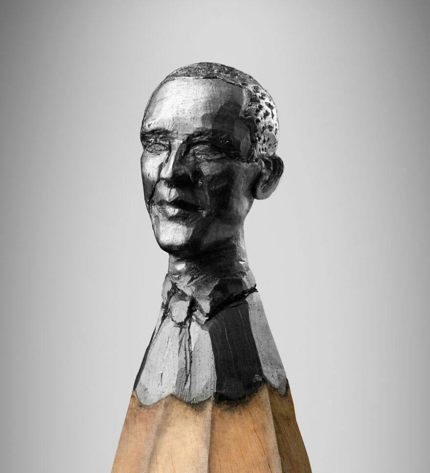 esculturas-feitas-com-lapis_22