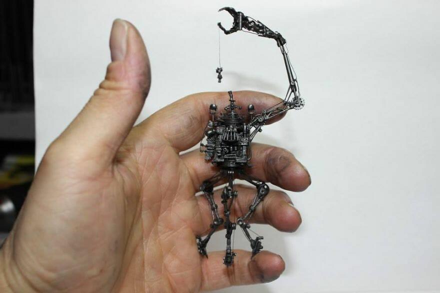 esculturas-feitas-com-lapis_4