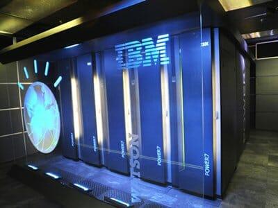 Descubra Quanto Ganham Os Estagiários Das Maiores Empresas de Tecnologia Do Mundo
