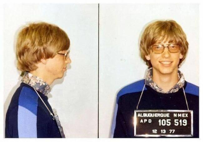 fotografias-celebridades-antes-da-fama_5