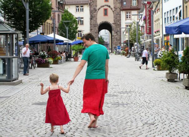 melhores-pais-do-mundo_9