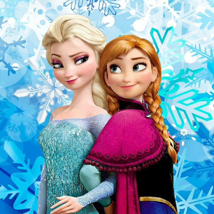 personagens-frozen-reais_1
