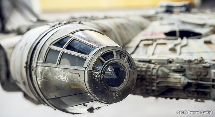 replica-millennium-falcon-star-wars_1