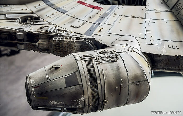 replica-millennium-falcon-star-wars_11