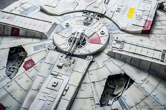 replica-millennium-falcon-star-wars_12