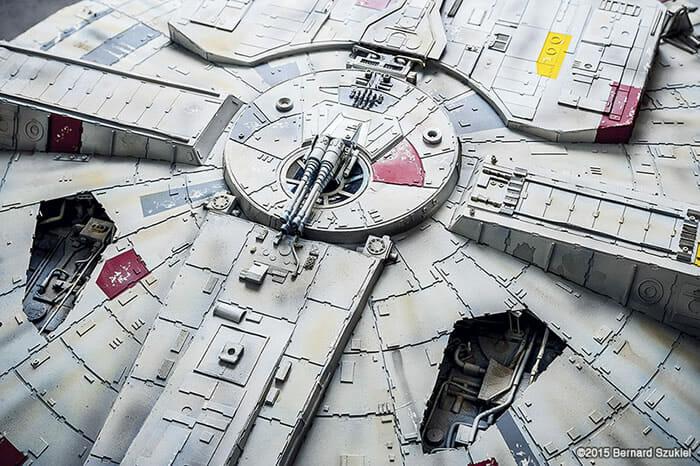 replica-millennium-falcon-star-wars_12