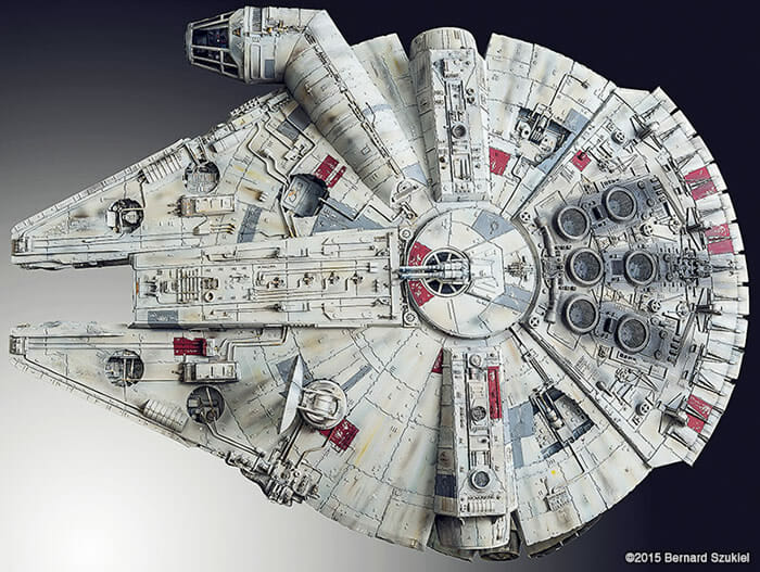 replica-millennium-falcon-star-wars_14