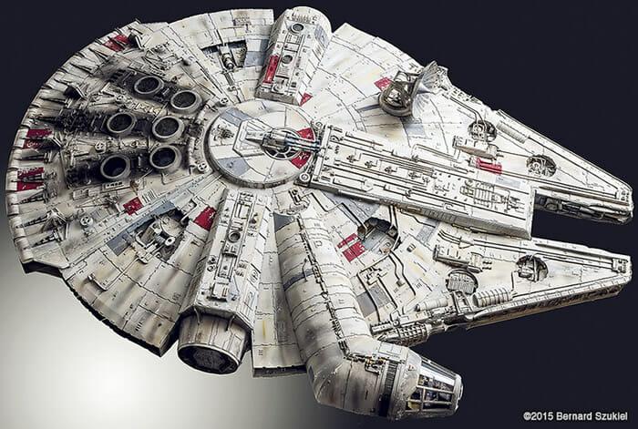 replica-millennium-falcon-star-wars_15