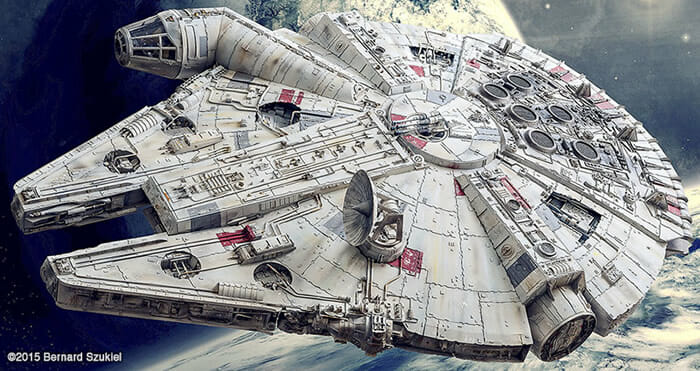 replica-millennium-falcon-star-wars_16