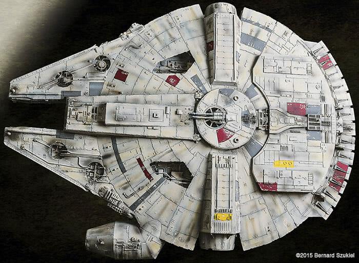 replica-millennium-falcon-star-wars_17