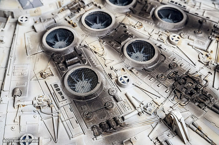 replica-millennium-falcon-star-wars_18