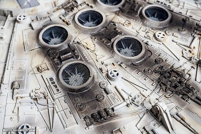 replica-millennium-falcon-star-wars_18
