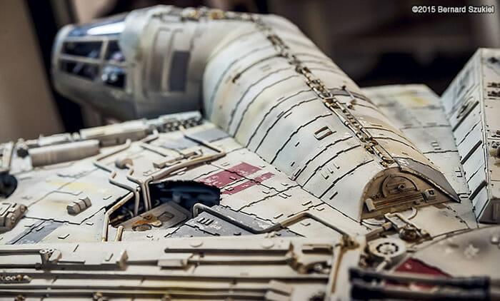 replica-millennium-falcon-star-wars_2