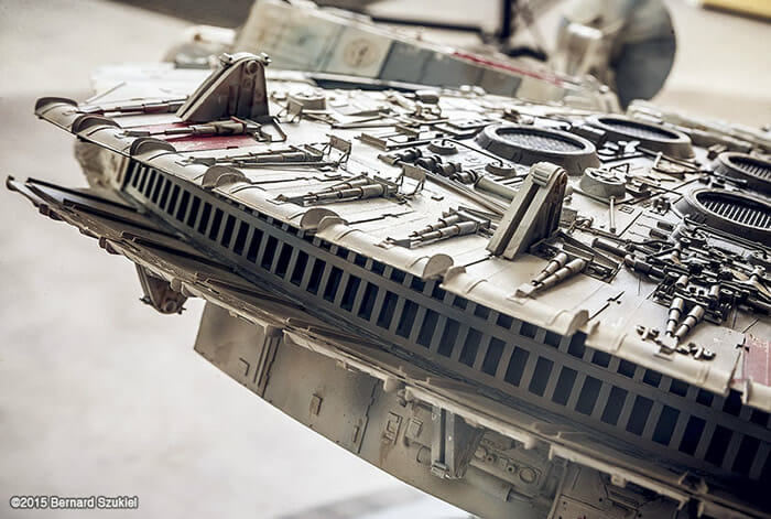 replica-millennium-falcon-star-wars_20