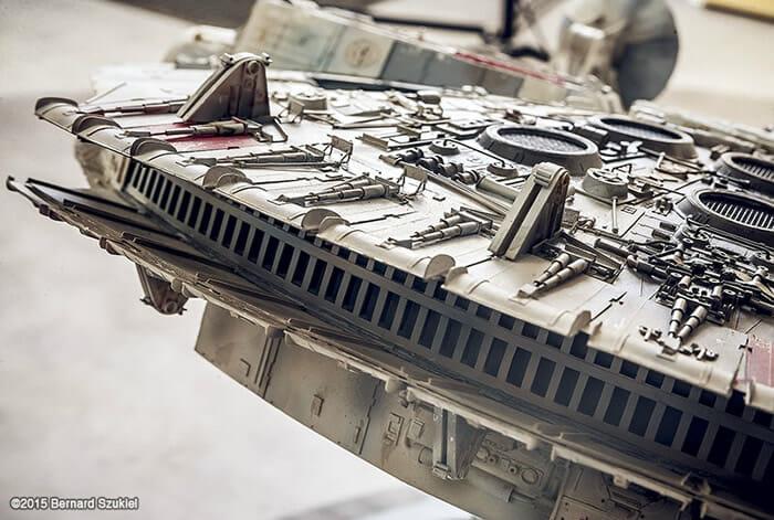 replica-millennium-falcon-star-wars_20