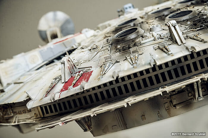 replica-millennium-falcon-star-wars_21