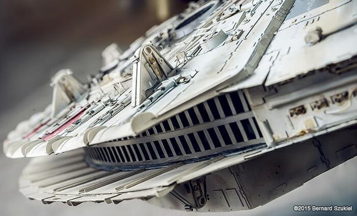 replica-millennium-falcon-star-wars_22