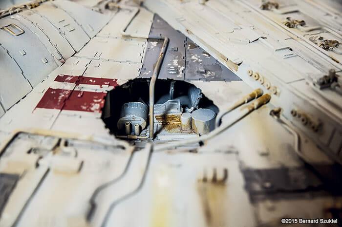replica-millennium-falcon-star-wars_23