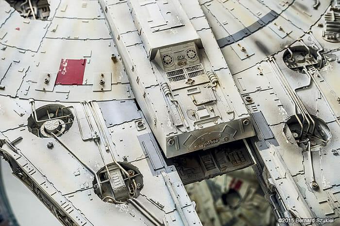 replica-millennium-falcon-star-wars_25