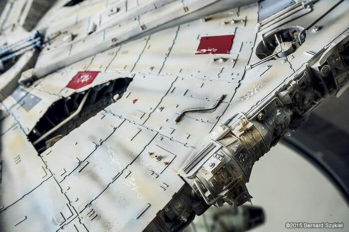 replica-millennium-falcon-star-wars_26