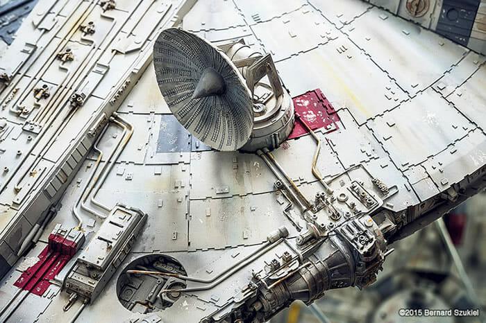 replica-millennium-falcon-star-wars_27