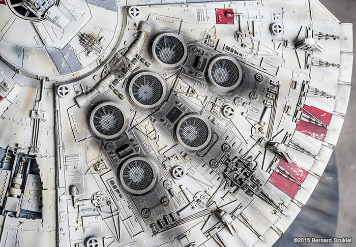 replica-millennium-falcon-star-wars_3
