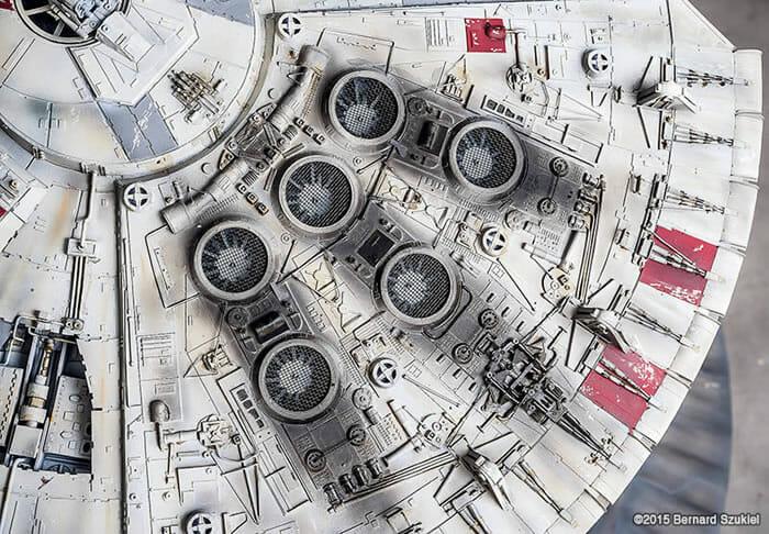 replica-millennium-falcon-star-wars_3