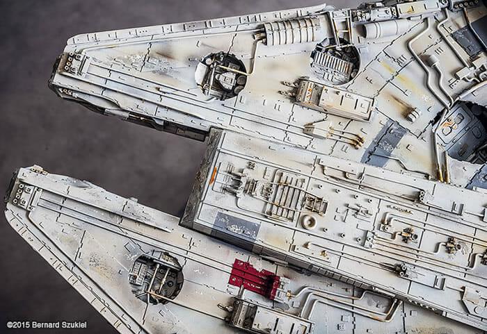 replica-millennium-falcon-star-wars_30