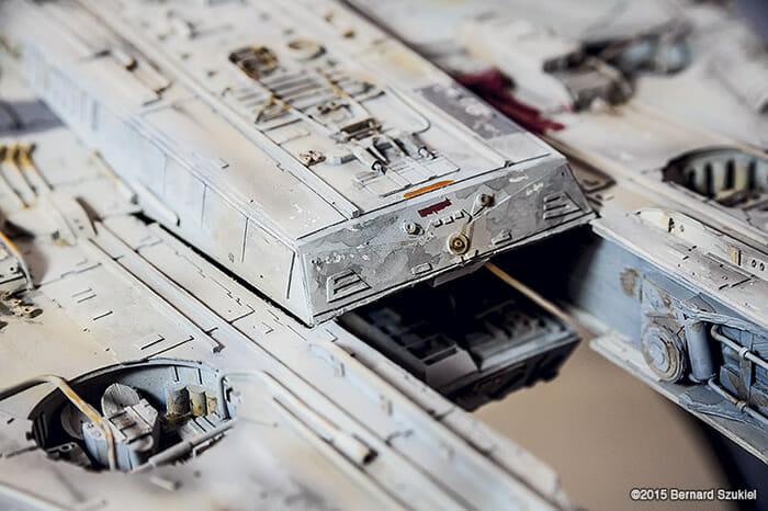 replica-millennium-falcon-star-wars_32