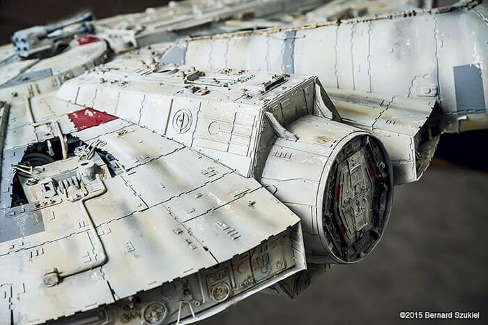 replica-millennium-falcon-star-wars_34