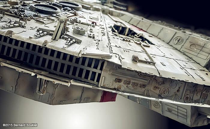 replica-millennium-falcon-star-wars_36