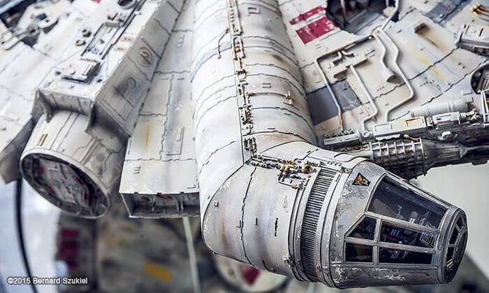 replica-millennium-falcon-star-wars_37