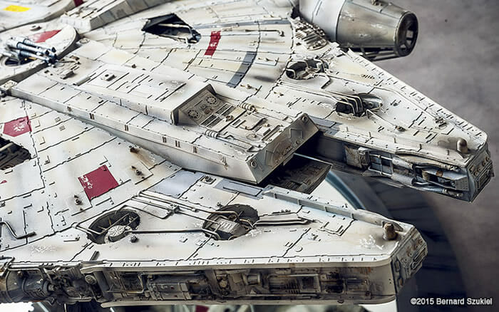 replica-millennium-falcon-star-wars_38