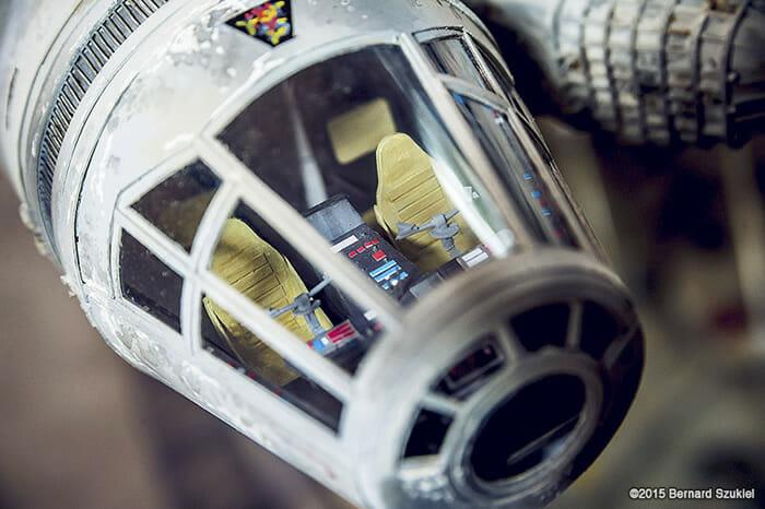 replica-millennium-falcon-star-wars_4