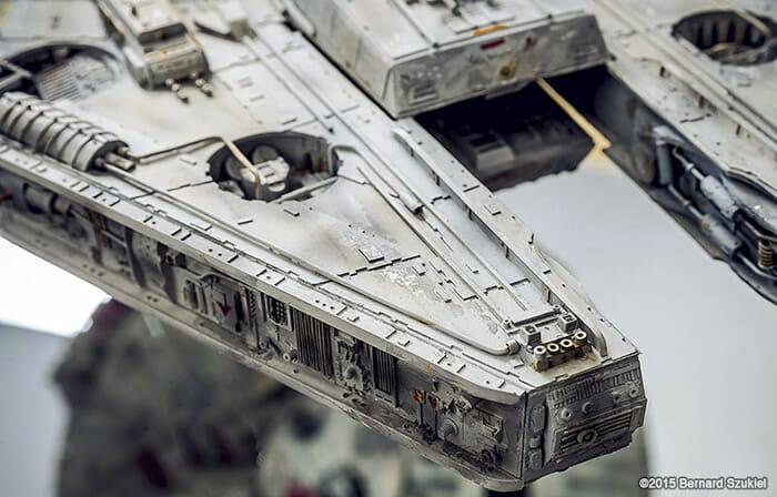 replica-millennium-falcon-star-wars_40