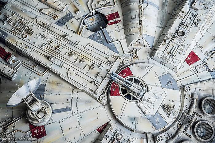 replica-millennium-falcon-star-wars_41
