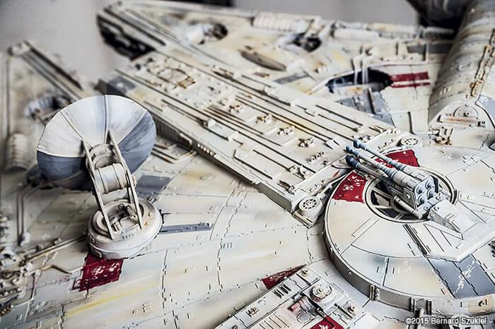replica-millennium-falcon-star-wars_42
