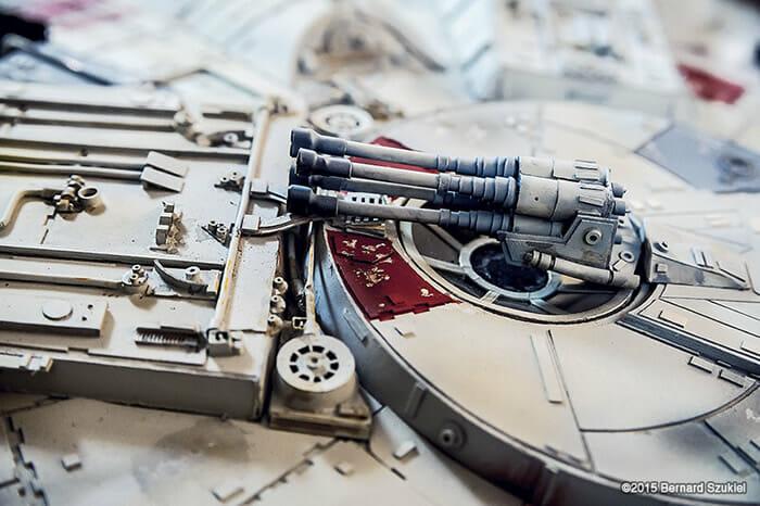 replica-millennium-falcon-star-wars_43