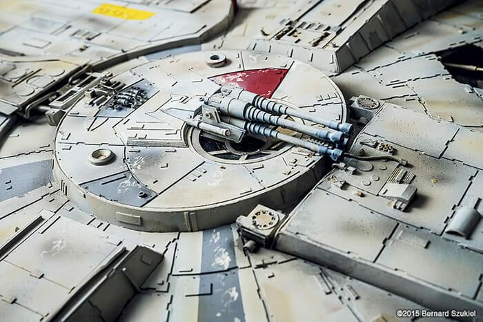 replica-millennium-falcon-star-wars_44